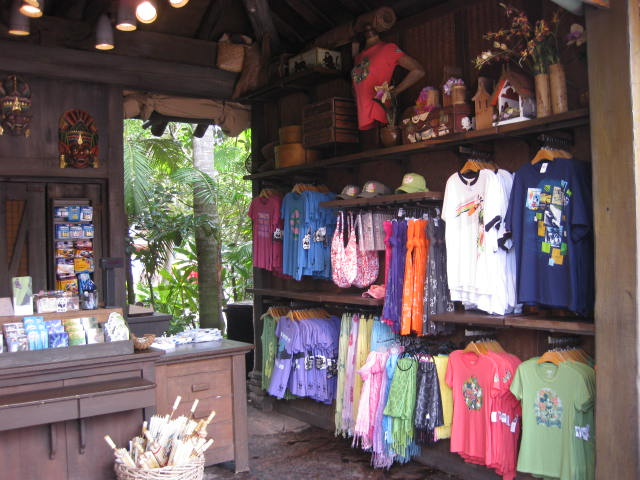 Mandala Gift Shop Asia Animal Kingdom Vacation Pictures Disney ...