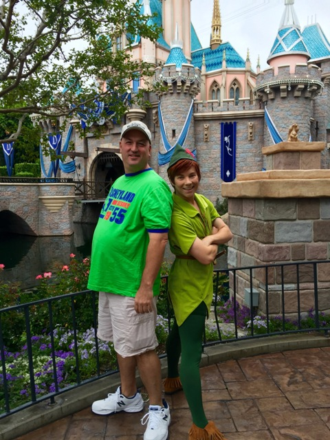 Have any comments, questions, or need some help with Walt Disney World ...